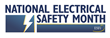 Electrical Safety During Natural Disasters to be the Educational Focus for the Electrical Safety Foundation International