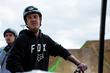 Monster Energy's Pat Casey and Takes Second At The  Toyota BMX Triple Challenge
