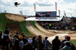 Monster Energy's Pat Casey Takes Second At The  Toyota BMX Triple Challenge