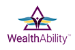 WealthAbility™ Logo