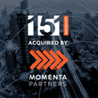 Momenta Partners Acquires Global IoT Advisory Firm 151 Advisors and 151 Ventures