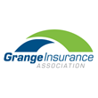 Grange Insurance Association Celebrates Its 125th Anniversary