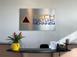 Tech Culture McKinney Is Abuzz With a New Technology Coworking and Data Center Space Backed by McKinney Economic Development Corporation