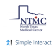 North Texas Medical Center selects Simple Interact for Front Office Automation
