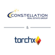 Constellation Real Estate Group to Acquire TORCHx from Web.com