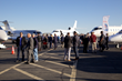 GWBAA Open House at ProJet Aviation