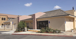 PPOA acquires Alliance Surgical Center and pain management clinic in Fullerton, CA