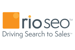 Rio SEO to Host 'Is Your Brand Listening to Local Reviews?' Webinar