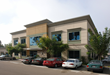 Image of MindFlow Design's new Carlsbad Corporate Headquarters