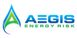 AEGIS Energy Risk Adds Regional Vice Presidents to Support Continued..