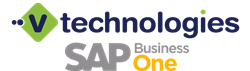 SAP Business One Shipping Software