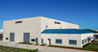 Okuma and Hartwig Announce the Grand Opening of the Okuma Tech Center..