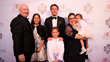 Savoy Foundation's Second Notte di Savoia Charity Gala in Los Angeles Raises Funds for Caterina's Club, with the Support of HRH Prince Emanuele Filiberto of Savoy