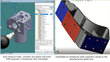 CheckMate adds powerful new inspection features to SOLIDWORKS