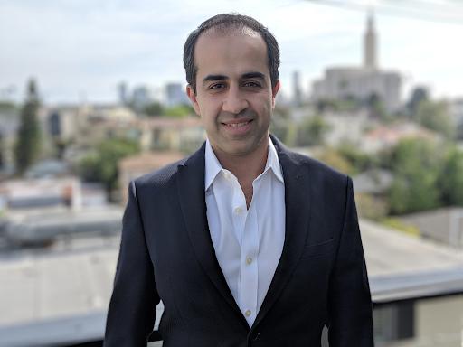 Molecule Tiny Homes Llc: Qulab Announces Quleap, First Integrated AI Platform For