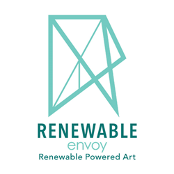 Renewable Envoy