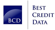 Best Credit Data