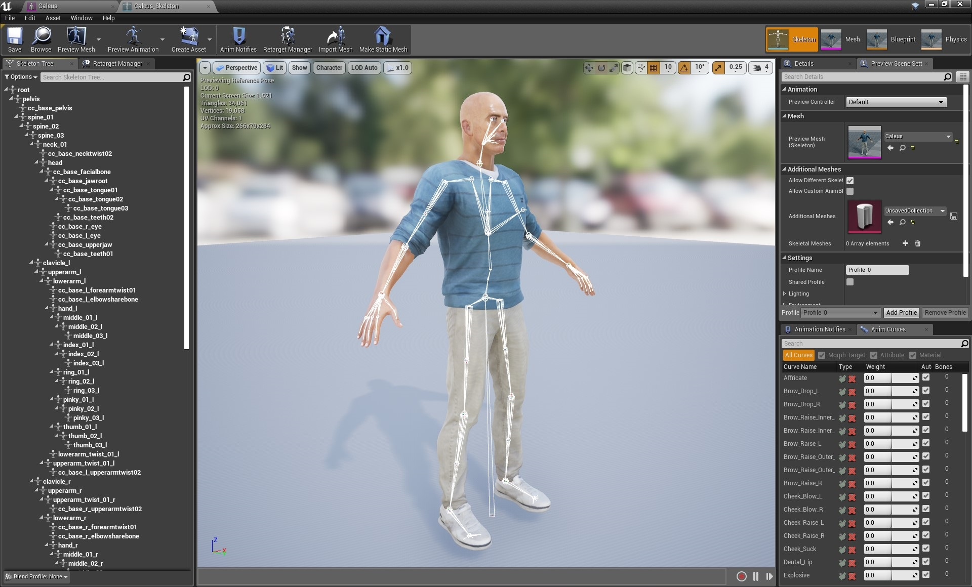 Reallusion Unveils New Digital Human Solution for Unreal