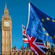 FinTech Exec Monica Eaton-Cardone Weighs in on eCommerce Impact of Brexit Resolution