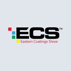 Michelman at Eastern Coatings Show 2019