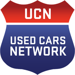 Dealer eProcess Used Cars Network
