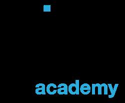Josh Bersin Academy Announces New Program, Wellbeing at Work, in Partnership with Virgin Pulse