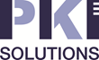 PKI Solutions Announces Online Availability of Advanced PKI Courses