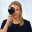 New Vision Test Helps Detect Early Signs of Glaucoma