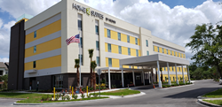 Home2 Suites by Hilton Lakeland