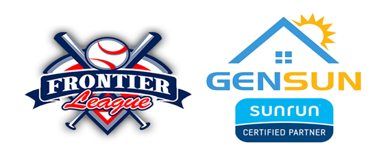 Generation Sun and the Frontier Baseball League form Strategic