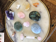 Gemstone Spa Services at Botanica in Clearwater
