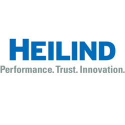 Heilind Tech Expo to be held in Salt Lake City