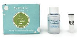 cell-isolation-kit