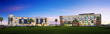 HCW announces ground breaking of a Tru by Hilton and Springhill Suites by Marriott in Goodyear, AZ
