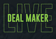The 2019 Deal Maker Live is an Apartment Building Investing Event hosted by Michael Blank this July 25-27, 2019, in Dallas, Texas