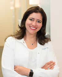 NJ Top Dentist, Dr. Lisa Rangel