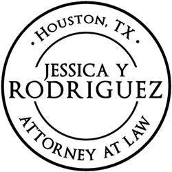 Jessica Y. Rodriguez Law Firm, PLLC. launches new website and expands services.