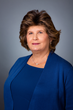 Photo of Peggy Critchfield, Chairman and CEO of Accurate Biometics