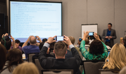 International Search Engine Optimization (SEO) Expert Chris Raulf to Speak at XTM LIVE London, UK, on May 20, 2019