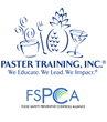 Paster Training, Inc. Now Lead Instructors of the FSPCA Intentional Adulteration Conducting Vulnerability Assessments Course