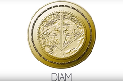 Diamante Blockchain Consortium Continues To Attract Diamond Businesses Of All Sizes With Its Trade Opportunities