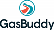 GasBuddy Study Reveals Gas Station Convenience Stores 'Eating' Into $250B Quick Service Restaurant Market Share