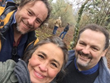 Clos Racines Collaborates with New World Truffieres to Establish  California's Largest Truffle Orchard