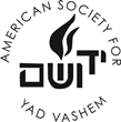 American Society for Yad Vashem (World Holocaust Remembrance Center) To Host 2019 Benefit Gala