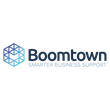 Boomtown Raises $12M from Telstra Ventures and Capital One Growth Ventures to Help Teams Orchestrate and Automate Effortless Product Support Experiences