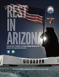 "Rusty Gear Song and Music Video ""Rest in Arizona"" to Raise Money for Intrepid Fallen Heroes Fund"