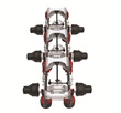 Link Tri-Drive Air Suspensions, Link Air Suspensions, Link Triton Tri-Drive Air Suspensions