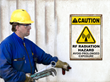 New LBA University General Occupations RF Safety Training Addresses Widespread Worker Risks