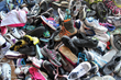 Funds2Orgs, the Nation's Largest Shoe Drive Fundraising Company, Celebrates Five Years of A+ BBB Accreditation