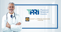 PRI announces the addition of educational videos to its website.